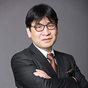 わくわく法人rea東海北陸不動産鑑定・建築スタジオ株式会社代表取締役 中山 聡